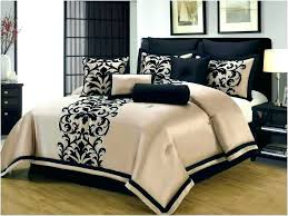 black white and gold bedding black and gold bedding black and gold bedding sets black white gold crib bedding black and white striped bedding with gold