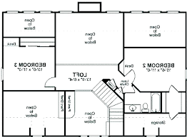 find my house floor plan plans for how to obtain original uk find my house floor plan plans for how to obtain original uk