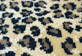 animal print carpet runners for stairs animal print runner animal print runner rug fresh best animal print carpet rugs amp runners images animal print