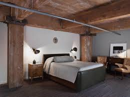 Decorations Small Basement Bedroom Design Ideas Basement Living Adorable Decorating A Basement Bedroom