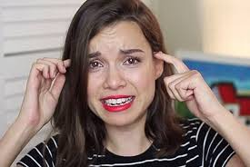 famous friend amanda said she was so happy for fellow your ingrid nilsen