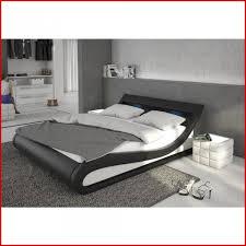015 Poco Betten 140x200 Komplett Bett Billig 160x200 Schlafzimmer