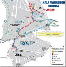 Why Im Running The United States Air Force Half Marathon