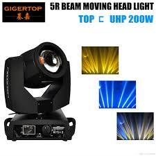 cheap lighting effects. Online Cheap Tp 5r Tiptop 200w Sharp Beam Prism Moving Head Light Wedding Dancing Theater Stage Lighting Adjustable Wash Frost Effects Wood Frame Pack By L