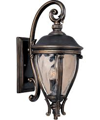 image home lighting fixtures awesome. Awesome Tuscan Exterior Lighting Fixtures Image Home O