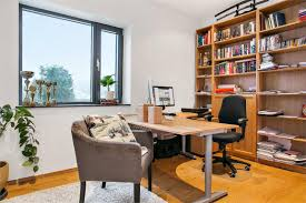 office at home. SETTING UP AN OFFICE AT HOME Office At Home R