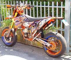 ktm motard 125 ktm pinterest dirt biking motocross and dirt