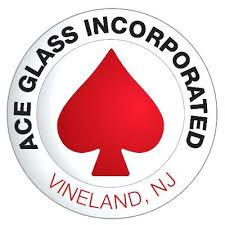 ace glass ace glass inc ace glass repair midlothian va