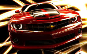 wallpapers ged with camaro camaro hd wallpapers page 1