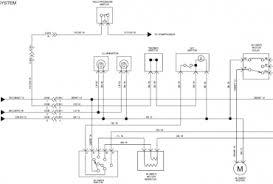 1995 polaris 250 trail boss wiring diagram 1995 find image about Polaris Trail Boss 250 Wiring Diagram polaris trail boss 250 wiring diagram 1990 polaris trail boss 250 wiring diagram