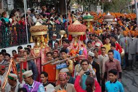 essay on to a fair himachal pradesh by siddhesh joshi alchetron