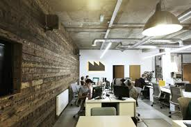 the creative office. The Creative Office Book Counsel New Offices Differences Feature Image E