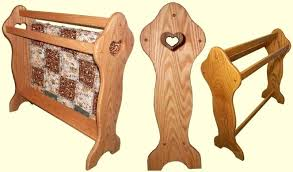 quilt display stand – esco.site & quilt display stand oak pine cherry walnut quilt stand portable quilt  display stand uk Adamdwight.com