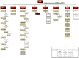 information architect resume 25 best hci information architecture images on pinterest