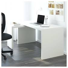 ikea table office. Small Computer Desk Ikea Table Office Furniture Ideas Corner Wall Glass .