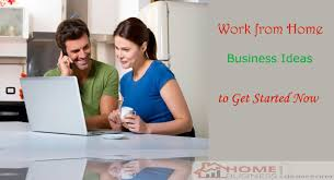 work home business hours image. Work From Home Business Ideas To Get Started Now Hours Image