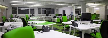 office design space. Slide Background Office Design Space