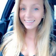 🦄 @doodlemom19 - Ashley Merriott - Tiktok profile