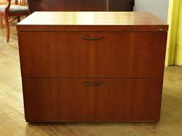 Filing Cabinets For Home Office Decor 40 Decoration Home Office Ideas With Furniture Cheap And