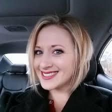 Tabitha Dillon (tabithak82) - Profile   Pinterest