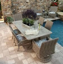 ebel outdoor furniture wicker outdoor dining furniture ebel portofino outdoor furniture