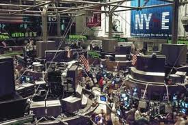 Nyse Quotes Stunning This Day In Market History NYSE Launches Decimal Quotes