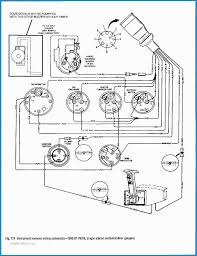 mercruiser 5 7 ignition wiring diagram uncomplicated wiring mercruiser 5 7 ignition wiring diagram uncomplicated wiring schematic for a 1987 thunderbolt ignition