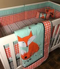 full size of vintage pink blue organic delectable clearance collections boygirl per cot lewis nursery for