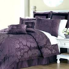 royal purple comforter dark purple comforter set purple and grey bedding photos bedroom dark purple comforter