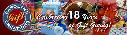 mothers day baskets gift baskets valentine gift baskets montreal gift baskets