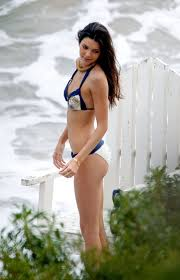 kendall jenner bikini Yahoo Image Search Results Kendall.