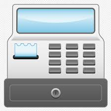 Fax Machine Png Image_picture Free Download 400423153_lovepik Com