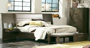 low rise bed designs. Unique Bed With Low Rise Bed Designs S