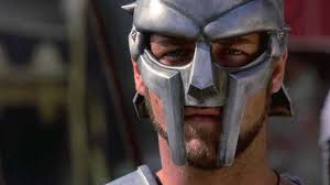 <b>Гладиатор</b> (<b>gladiator</b>), <b>саундтрек</b> из фильма, 2000 год - YouTube