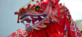 This year, the lunar new year will be falling on friday, 12 february 2021; Chinese New Year 2021 Date Cny Calendar Animal