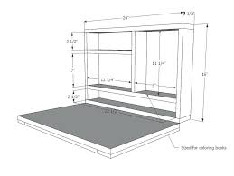 wall mounted fold down table wall mounted fold down tables uk