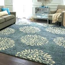 tuscan area rug area rug area rug cachet rug giveaways style home bay blue exploded medallions tuscan area rug