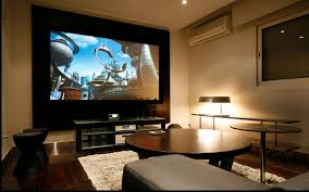 Wall Mount Tv For Living Room Tv Wall Mount Design For Bedroom Small Bedroom Tv Ideas Home