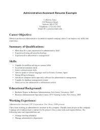 Medical Assistant Resume Samples Free Professional Homework Editor ...