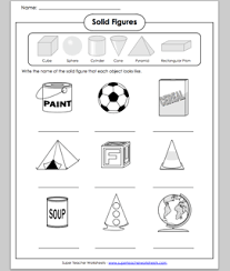 The worksheet is an assortment of 4 intriguing pursuits that will enhance your kid's knowledge and abilities. Super Teacher Worksheets Edshelf