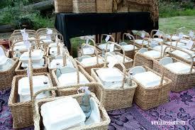 picnic wedding reception. Picnic Garden Wedding Franschhoek Real Bride Picnic Wedding