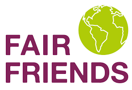 Profil | FAIR FRIENDS | Messe Dortmund