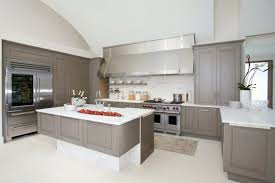 white cabinets grey counter white quartz countertops kitchen best granite for gray cabinets charcoal grey countertops dark gray cabinets
