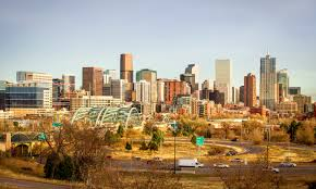 Get the forecast for today, tonight & tomorrow's weather for denver, co. 500 Denver Vacation Rentals Houses And Apartments Airbnb