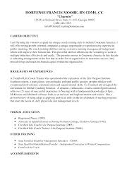 Aviation Trainer Resume Sales Trainer Lewesmr