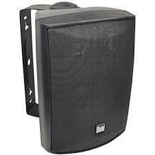 speakers 5 25. image is loading dual-lu53pb-125-watt-3-way-indoor-outdoor- speakers 5 25