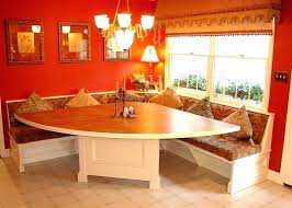 kitchen table with booth seating booth style dining table booth dining room table dining room booth kitchen table with booth
