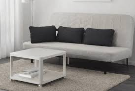 pull out sofa bed. NYHAMN. Sleeper Sofa Pull Out Bed Z