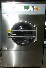 wascomat 65lb washer 300g opl pre owned commercial laundry shipping options
