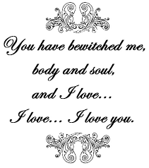 Mr Darcy Quotes Magnificent Elizabeth And Mr Darcy Quotes On QuotesTopics
